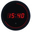 Horloge - Horloge Led