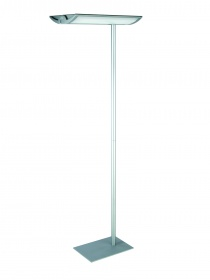 Lampadaire - Lampadaire basse consommation Tal