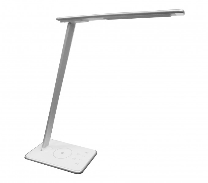 Lampe de bureau Led Swing