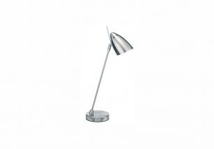Lampe Design - Lampe de bureau Maul