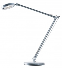 Inter - Lampe Led 4You