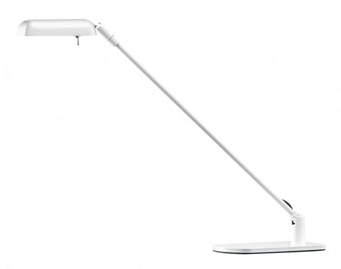 Lampe Led haute puissance Minimax