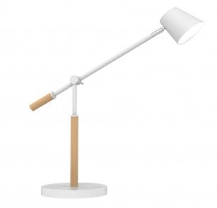 Lampe Design - Lampe Led Viktor