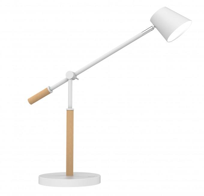 Lampe Led Viktor