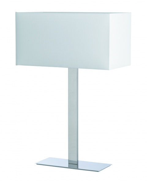 Lampe Lithic