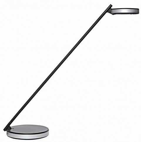 Lampe round