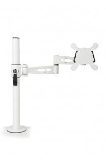Accessoires mobilier de bureaux - Bras support écran