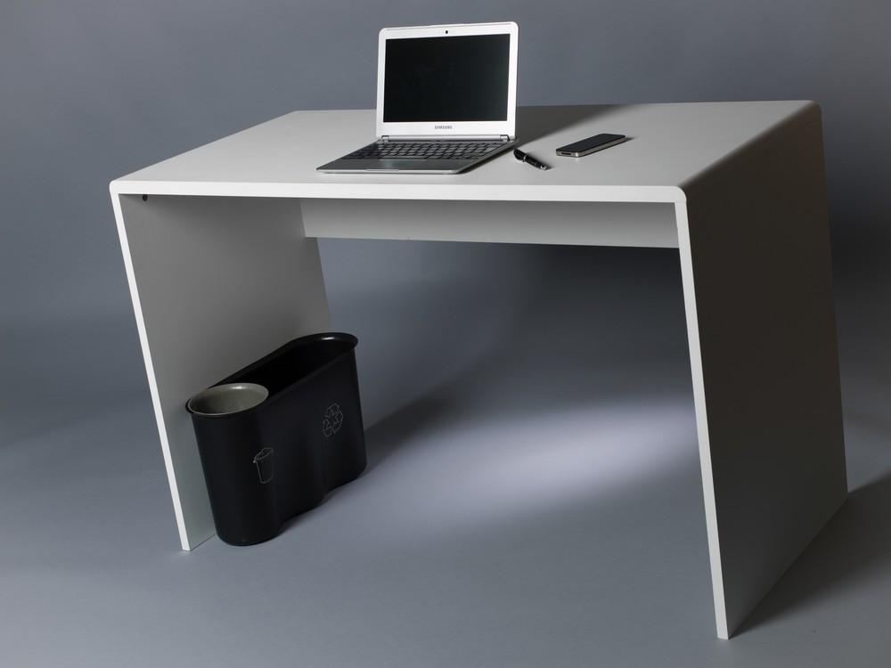 corbeille de tri s lectif achat corbeilles 78 00. Black Bedroom Furniture Sets. Home Design Ideas