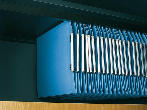 kit rail dossiers suspendus achat etag res 17 00. Black Bedroom Furniture Sets. Home Design Ideas