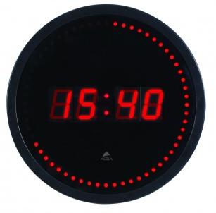Horloges - Horloge Led