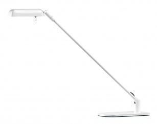 Lampes Design - Lampe Led haute puissance Minimax