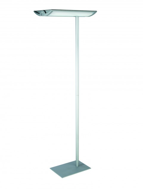 Lampadaire basse consommation Tal
