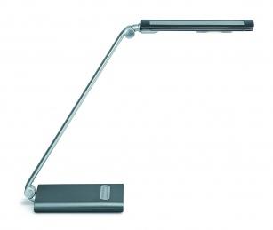 Lampes - Lampe de bureau LED Purna