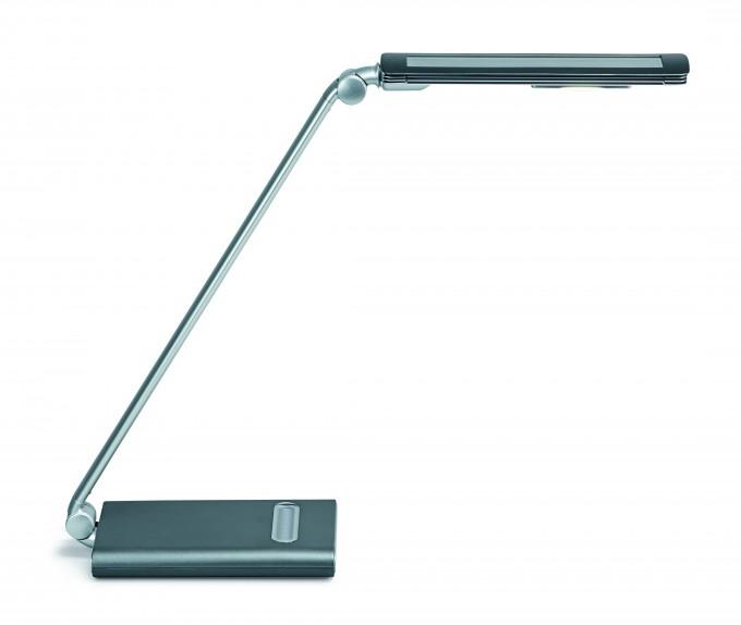 Lampe de bureau LED Purna