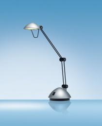 Lampes - Lampe Halogène Space2