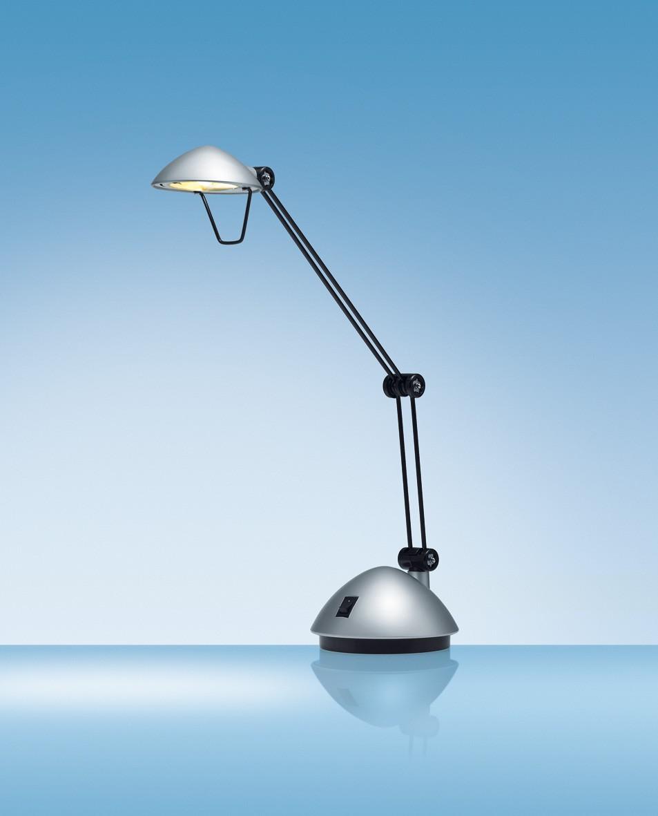 lampe halog ne space2 achat lampes 54 00. Black Bedroom Furniture Sets. Home Design Ideas