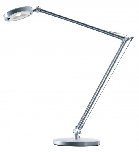 Lampe Led 4You