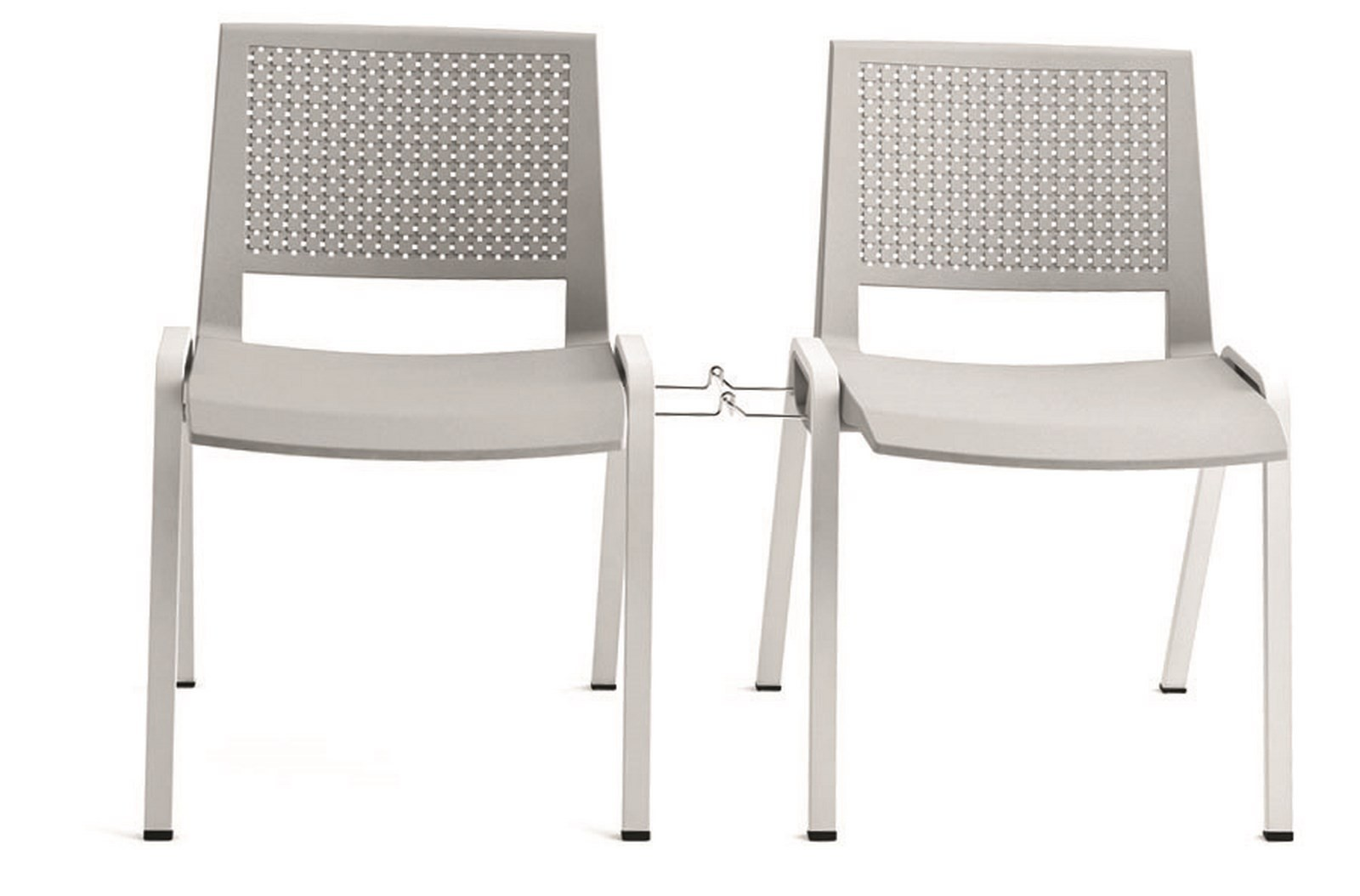 pi ce d 39 accroche pour chaise marna achat pi ce d 39 accroche 0 00. Black Bedroom Furniture Sets. Home Design Ideas
