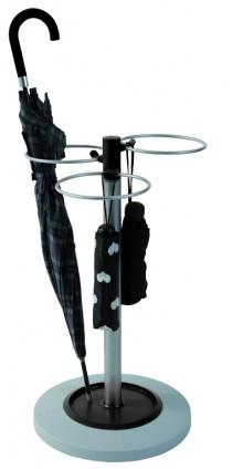 Accessoires mobilier de bureaux - Porte-parapluies