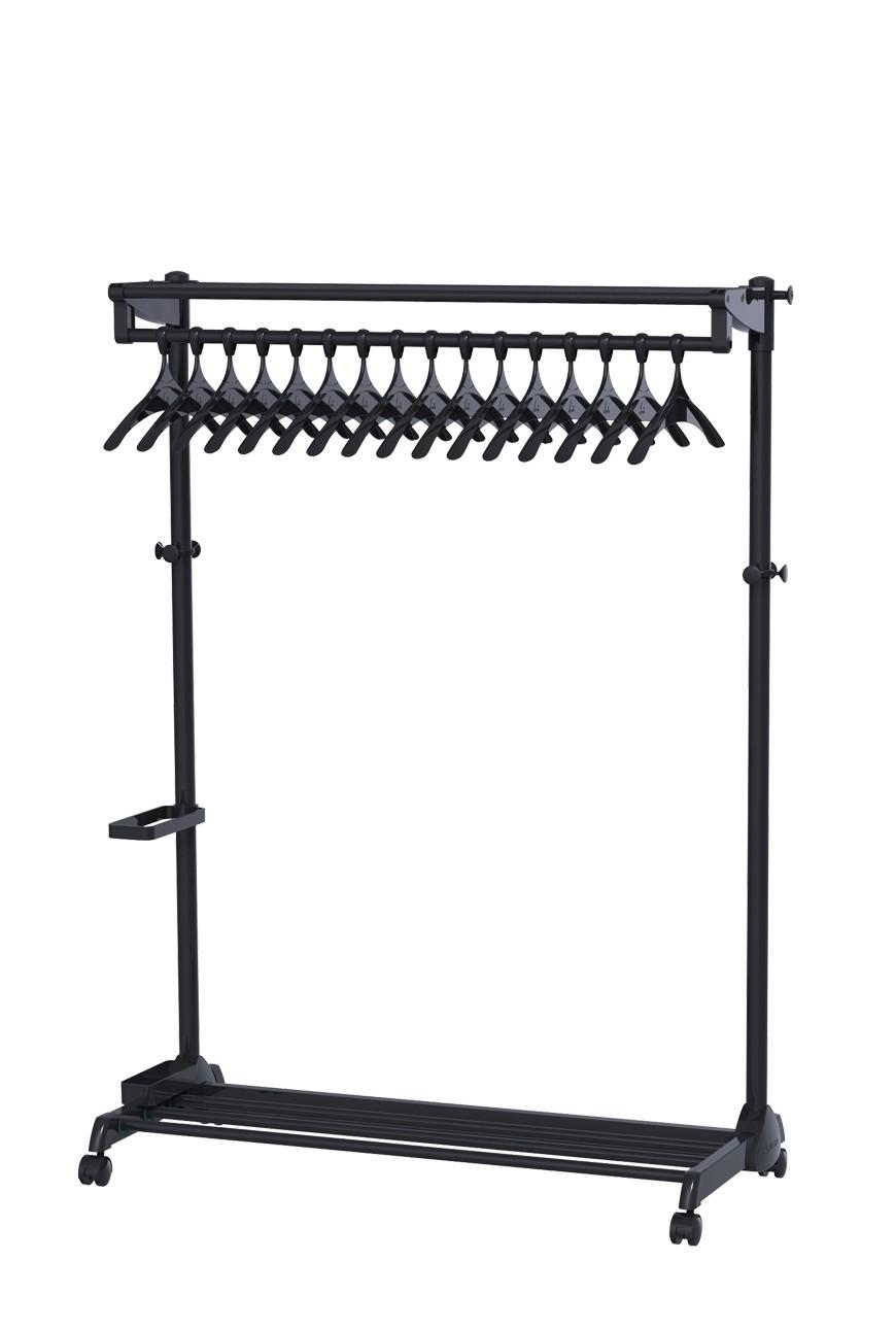 vestiaire atis achat portemanteaux 329 00. Black Bedroom Furniture Sets. Home Design Ideas