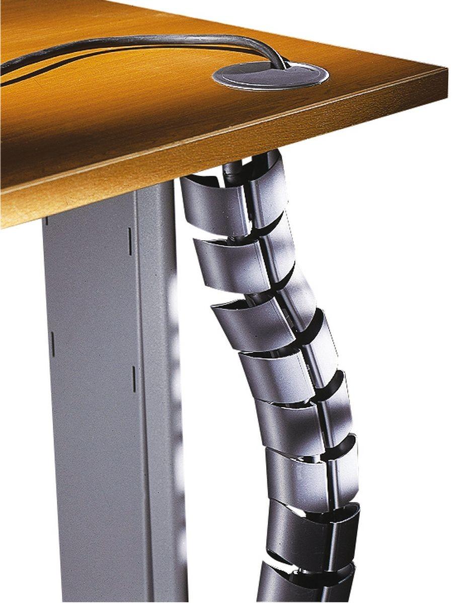 passe cable sol stunning hama conduit de cbles autoadhsif x x cm jusquu cbles gris amazonfr. Black Bedroom Furniture Sets. Home Design Ideas