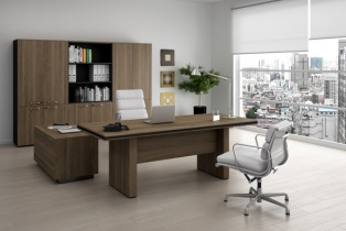 Onix - Bureau de direction Onix