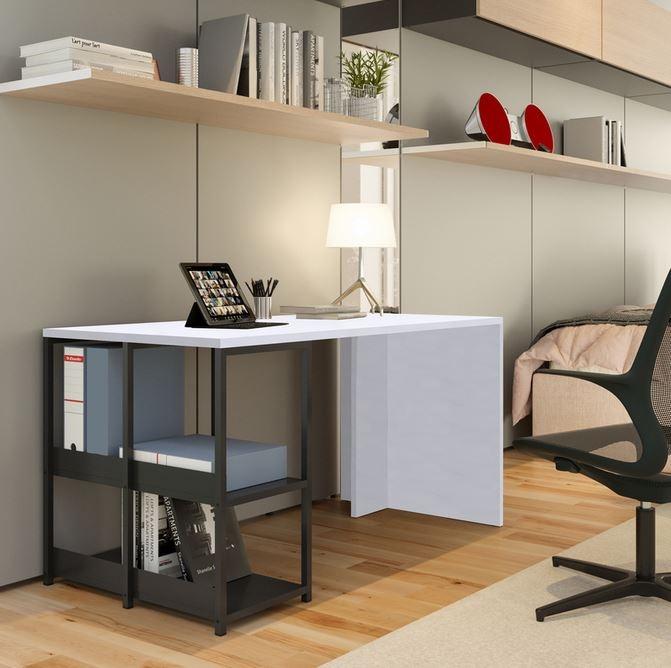 Bureau Home-Office CHEZ MOI