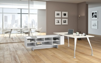 bureau professionnel pas cher la r f rence du mobilier bureau pas cher. Black Bedroom Furniture Sets. Home Design Ideas