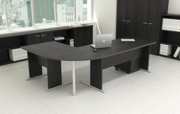 Luxury Pics Of Bureau En Angle Bureau Bureau