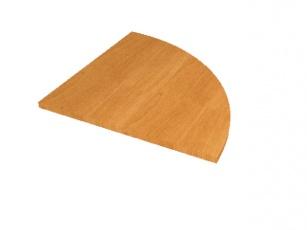 Retours, angles de liaison, extensions - Angle de Liaison 90°