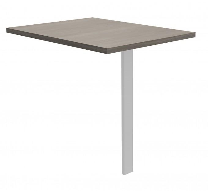 retour direct urban 80 cm achat retours angles de liaison extensions 103 00. Black Bedroom Furniture Sets. Home Design Ideas