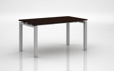 Bureau bench 1 personne  Alto