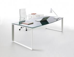 Arrondi et mobilier de bureau monsieurbureau le