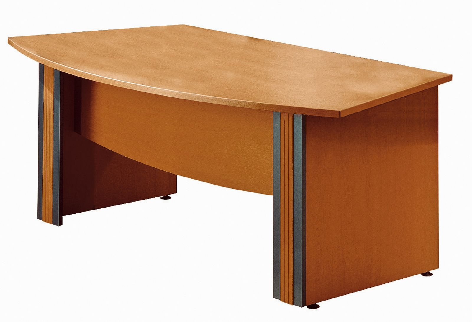 Bureau de direction orion achat bureau professionnel pas for Bureau de direction