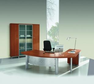 plan de travail et mobilier de bureau. Black Bedroom Furniture Sets. Home Design Ideas