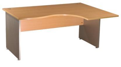 bureau compact s na pc. Black Bedroom Furniture Sets. Home Design Ideas