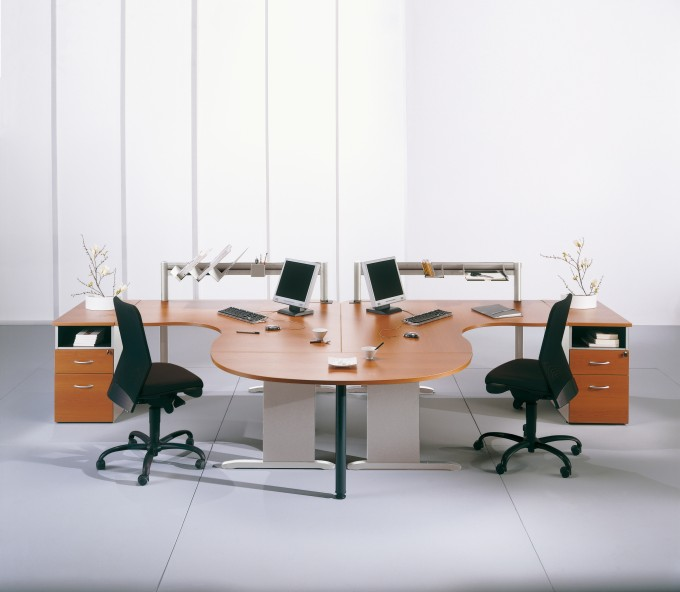 Bureau Séna LC