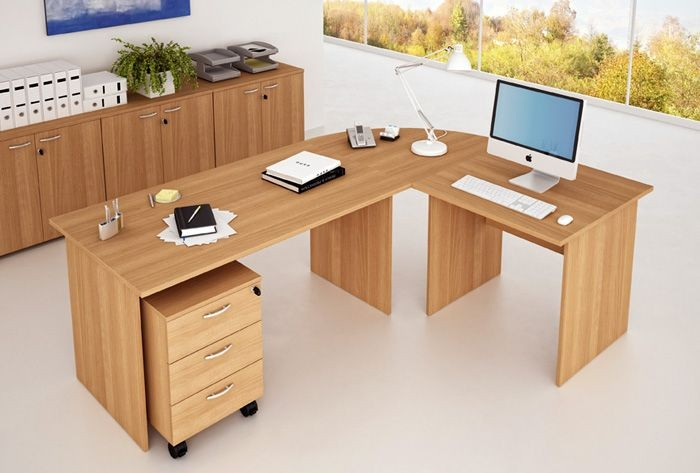 bureau budget achat bureau professionnel pas cher 112 00. Black Bedroom Furniture Sets. Home Design Ideas