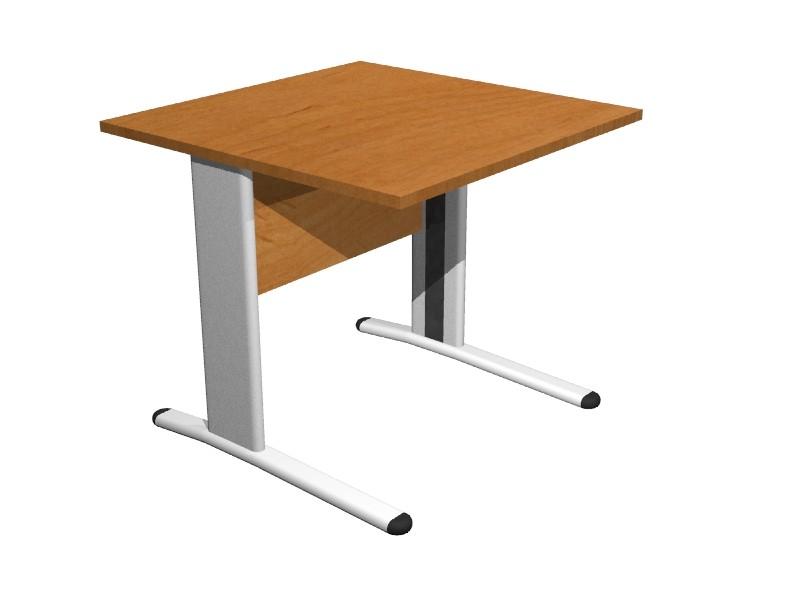 bureau entrepreneur achat bureaux droits 176 00. Black Bedroom Furniture Sets. Home Design Ideas