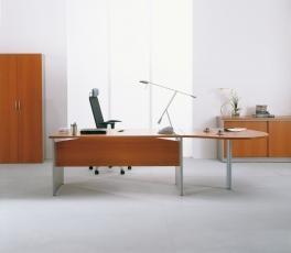 Bureau professionnel pas cher La rfrence du mobilier bureau