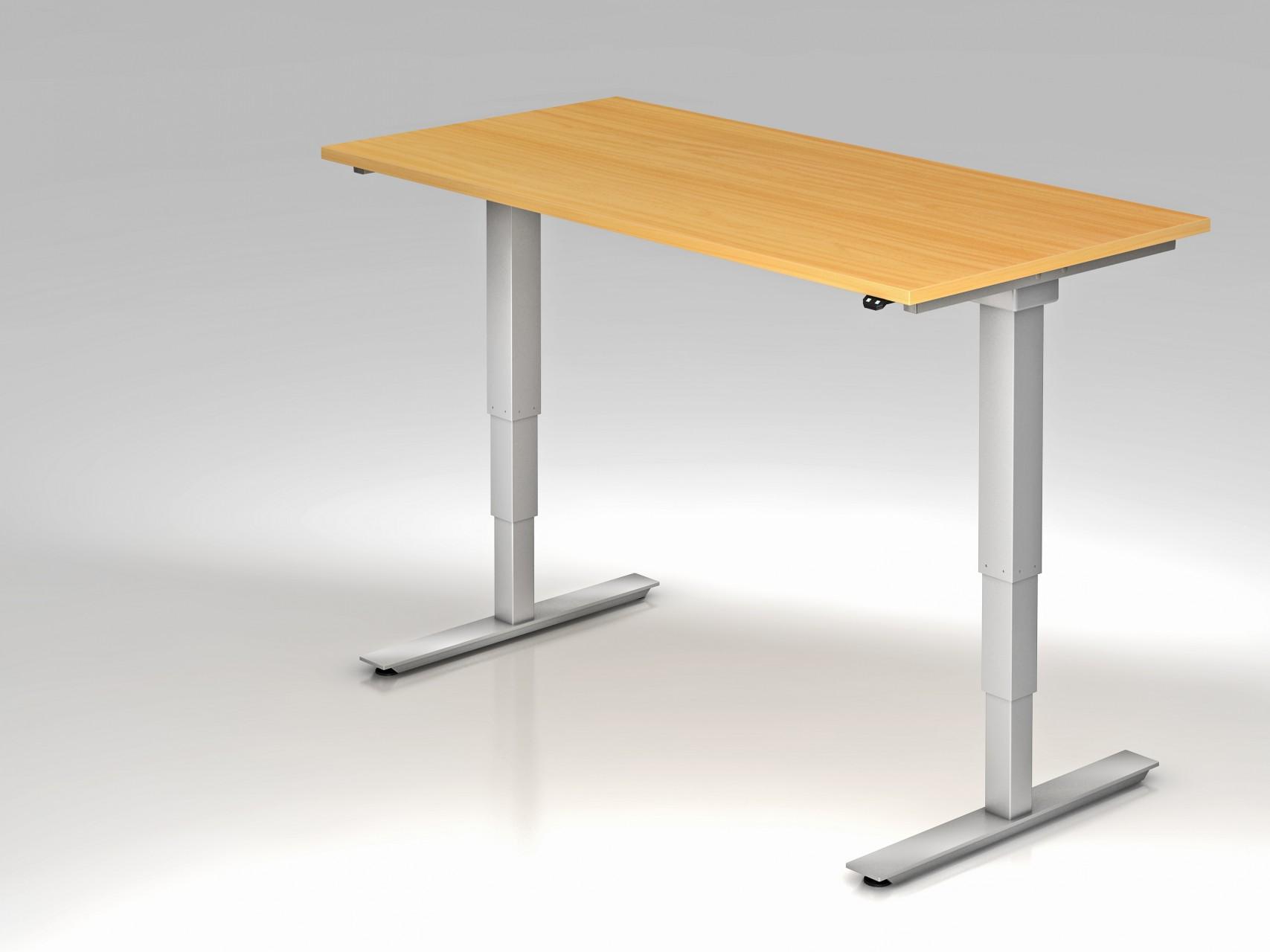 Ikea bureau debout skarsta bureau assis debout ikea bekant