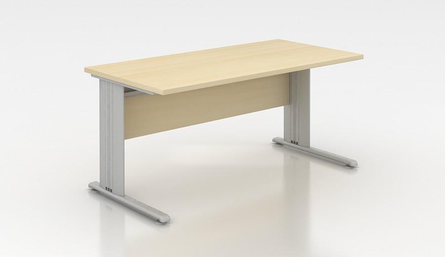 bureau r glable en hauteur e2 achat bureaux r glables en hauteur 256 00. Black Bedroom Furniture Sets. Home Design Ideas