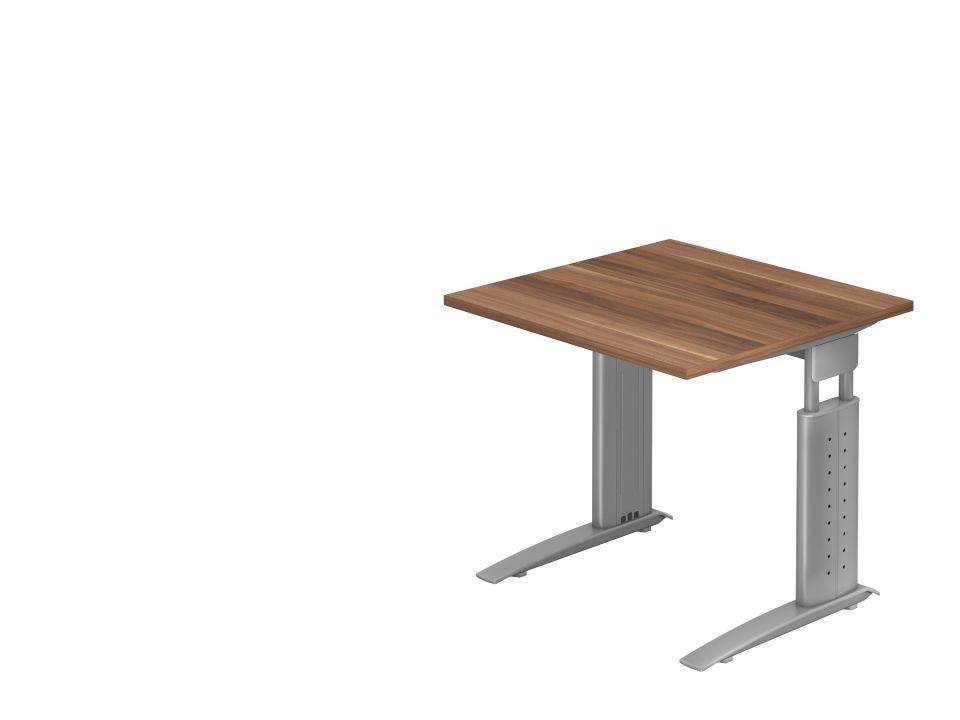 Bureau réglable en hauteur ergonomique plus achat bureaux