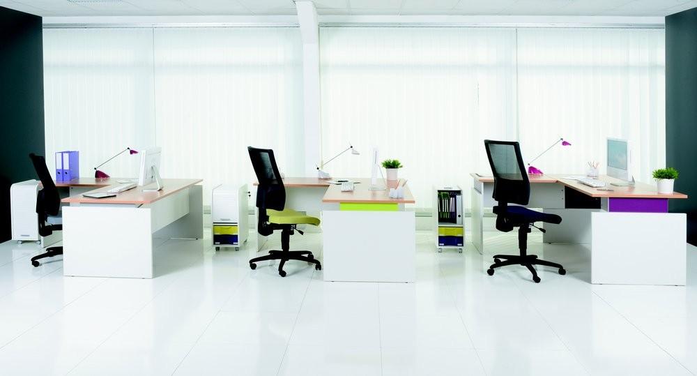 bureau r glable en hauteur mouv 39 up achat bureaux r glables en hauteur 185 00. Black Bedroom Furniture Sets. Home Design Ideas