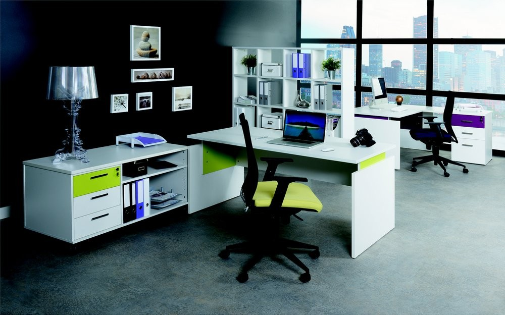 bureau r glable en hauteur mouv 39 up achat bureaux. Black Bedroom Furniture Sets. Home Design Ideas