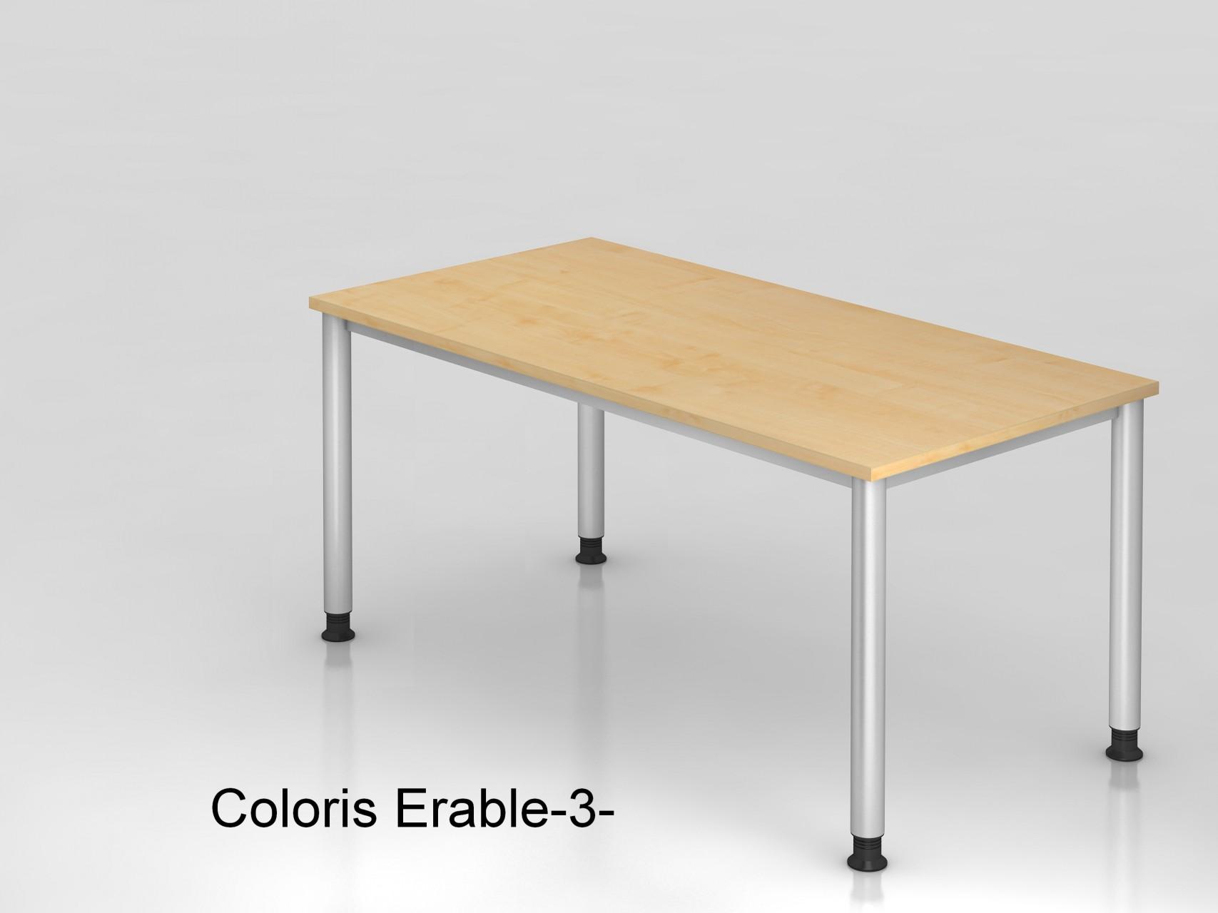 bureau r glable en hauteur variance. Black Bedroom Furniture Sets. Home Design Ideas