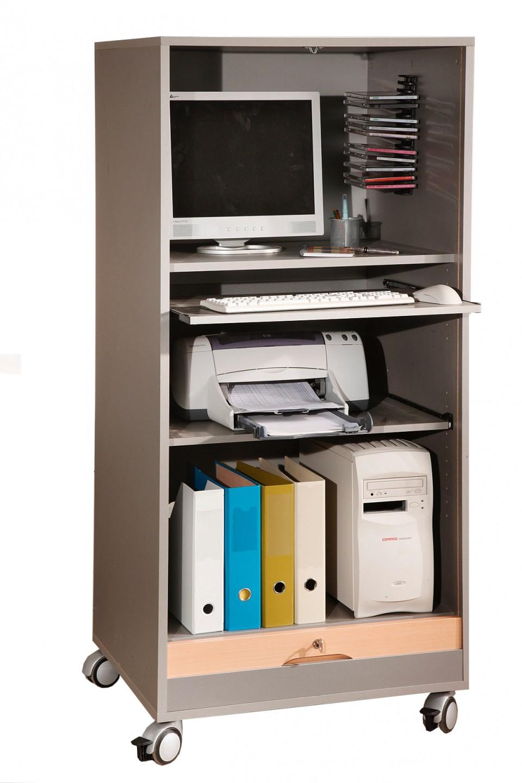 armoire multim dia mobile achat armoires multim dia 370 00. Black Bedroom Furniture Sets. Home Design Ideas