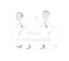 Goulottes passe câbles - Grille passe-câbles pour table de réunion Vermount