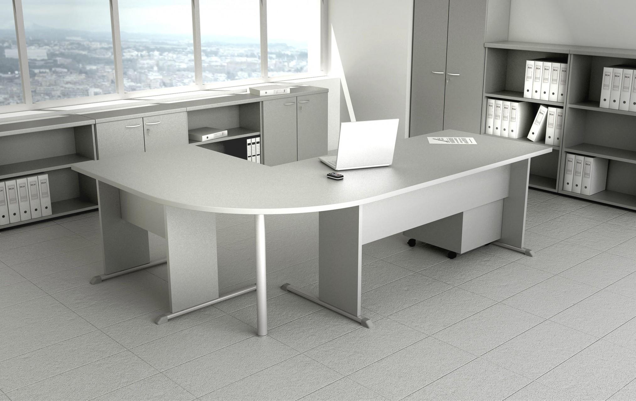 bureau modulaire votre bureau pr fabriqu 100 personnalisable par solfab bureau modulaire. Black Bedroom Furniture Sets. Home Design Ideas