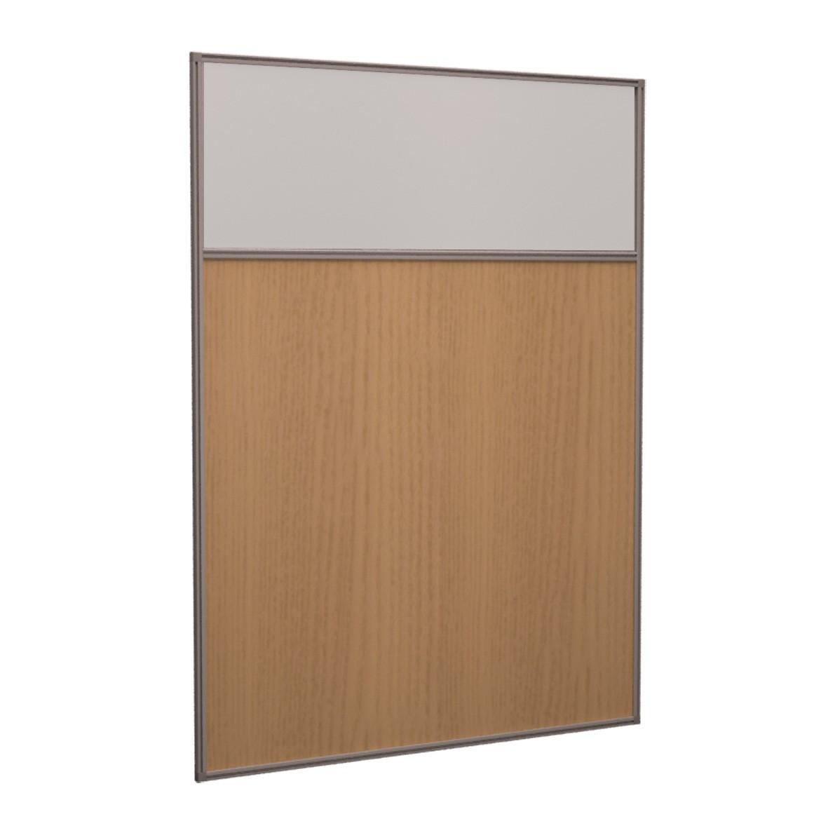 cloison amovible bureau vitree 20171012075117. Black Bedroom Furniture Sets. Home Design Ideas